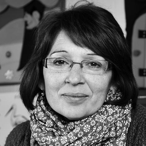 Stanisława Mirga