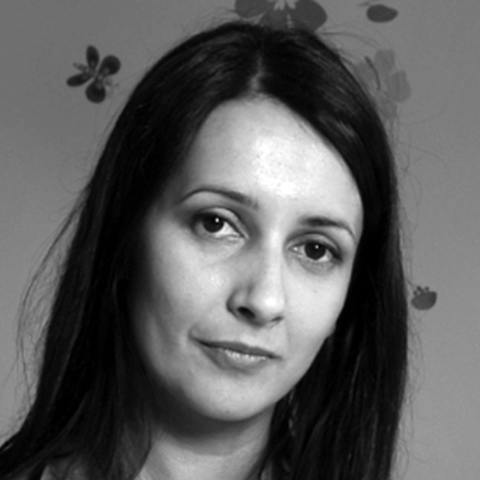 Luiza Szubert-Lutycz
