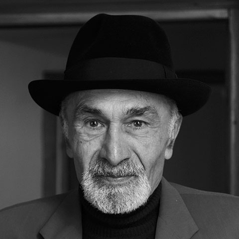 Karol Gierliński