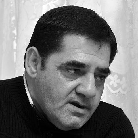Stanisław Szoma