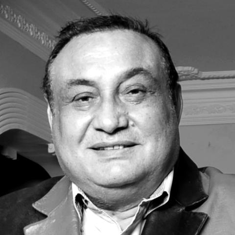 Don Vasyl Szmidt