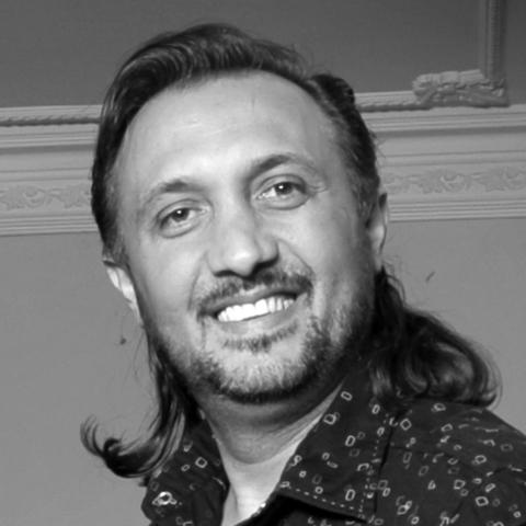 Wasyl Doliński