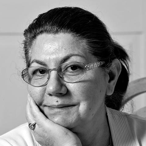 Adela Głowacka