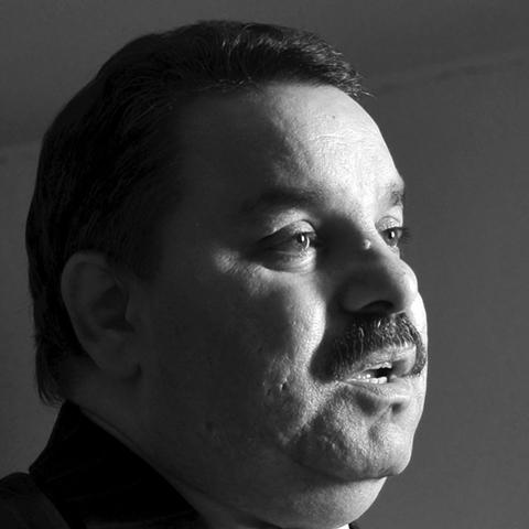Andrzej Walawski