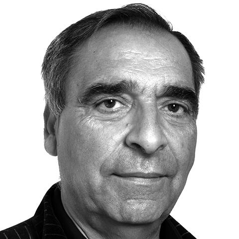 Jerzy Horniak