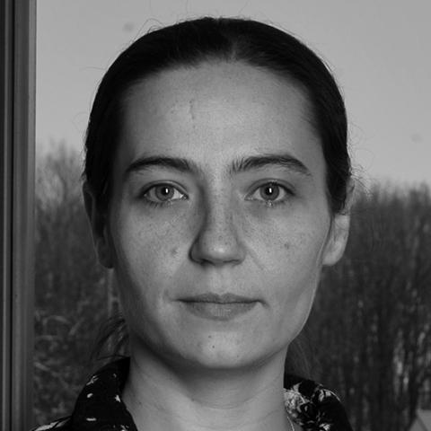 Zofia Ptasińska