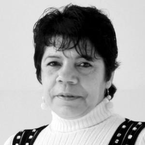Maria Delimata