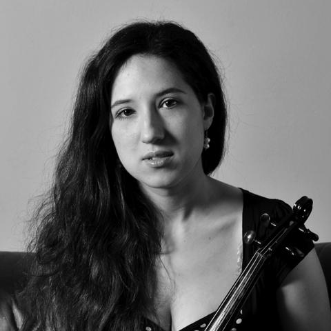 Jessica Merstein-Siwak