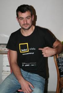 Antoni-Pawlicki