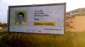 Opole_Witosa_Czestochowska_70116_1